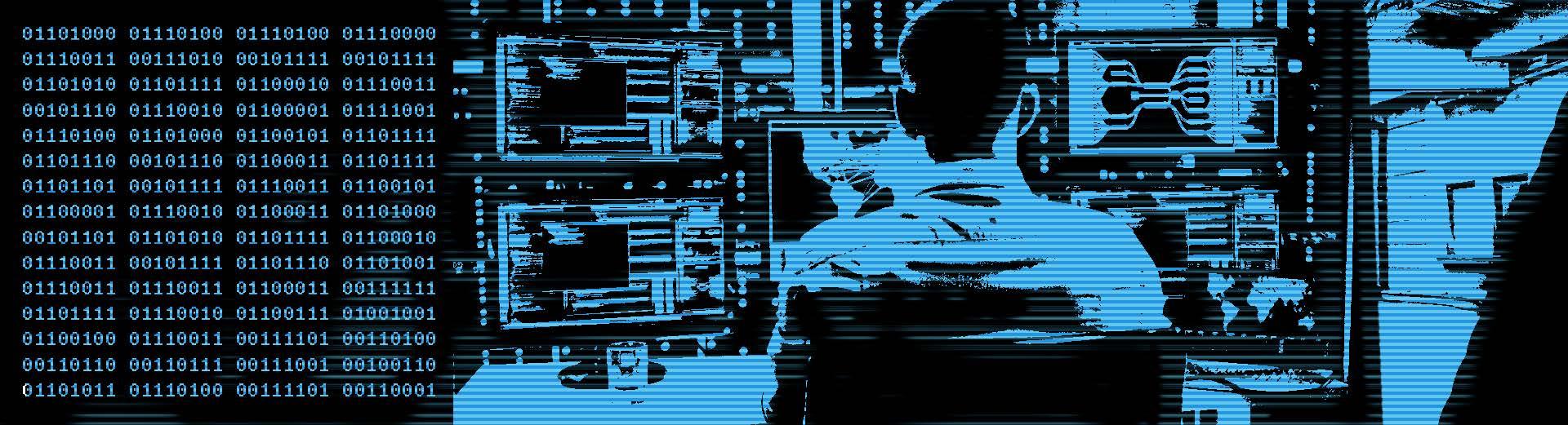 PakCERT :: Information Cyber Security Trainings Pakistan